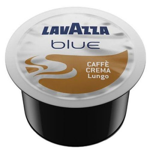 LAVAZZA-CAFE-CREMA