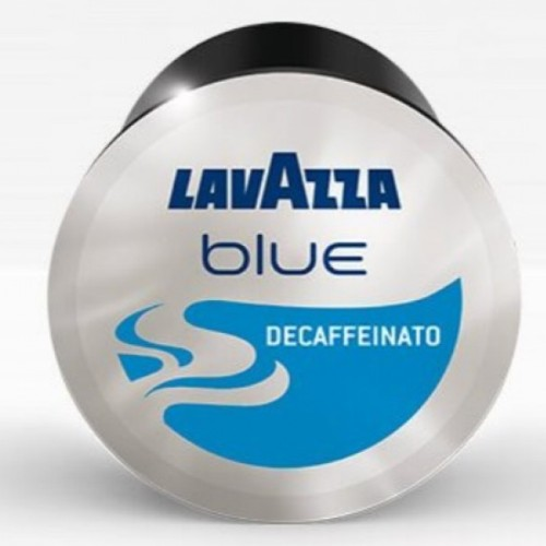 LAVAZZA-CAFE-DECAFFEINATO