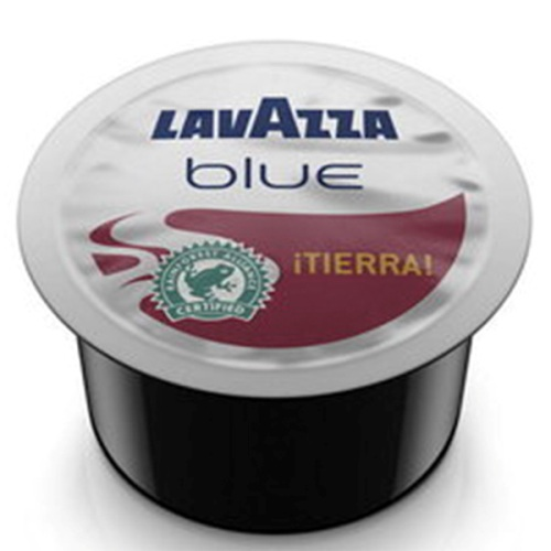 LAVAZZA-CAFE-I-TIERRA
